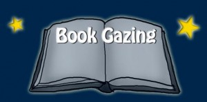 Book Gazing