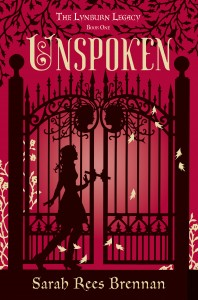 Bren_Unspoken hires cover