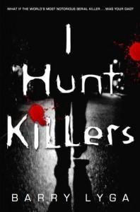 I Hunt Killers (US)