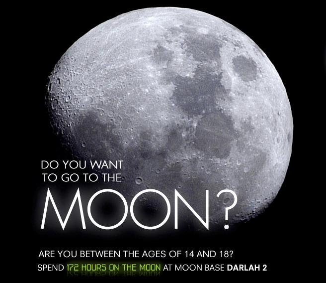 Výsledek obrázku pro 172 hours on the moon