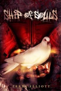 Ship of Souls (final)