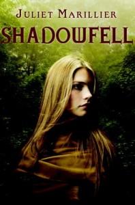 Shadowfell
