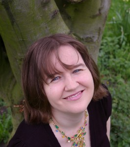 Stephanie Burgis hi-res