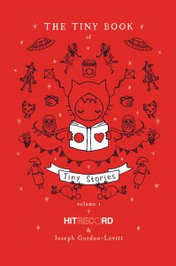 TinyBook_cover_550