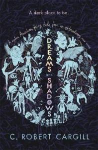 Dreams and Shadows UK