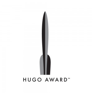 The Hugo Award