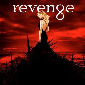 Revenge Season 2