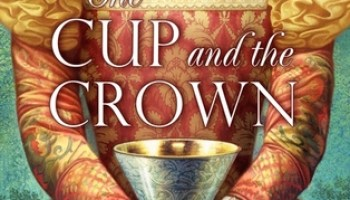 the cup and the crown stanley diane