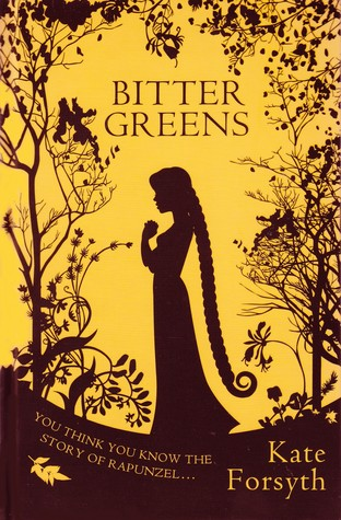 Kate Forsyth Ebook
