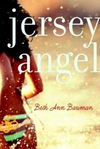 Jersey Angel