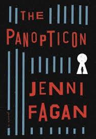 The Panopticon US