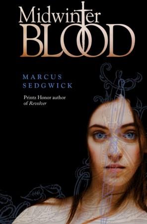 midwinterblood-sedgwick