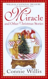 Miracle and other Christmas Stories