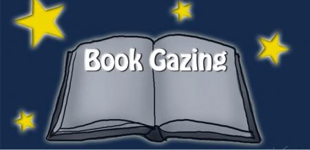 bookgazing