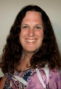 Susan Jane Bigelow