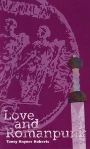 Love and Romanpunk