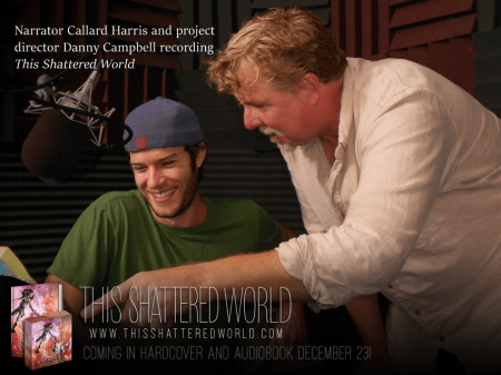 Behind-The-Scenes--Audiobook--CallardRecording1