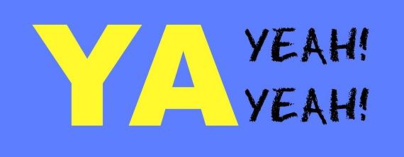 YAYeahYeah2014 LogoSmall