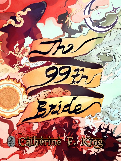 The Ninety-Ninth Bride