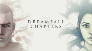 dreamfallc.haptersjpg