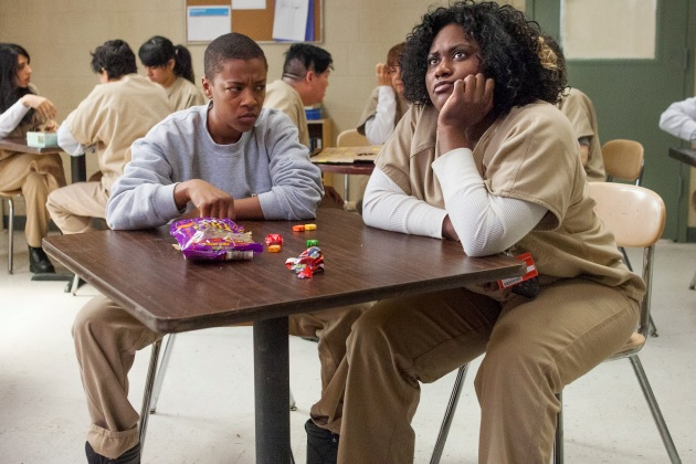 taystee-and-poussey