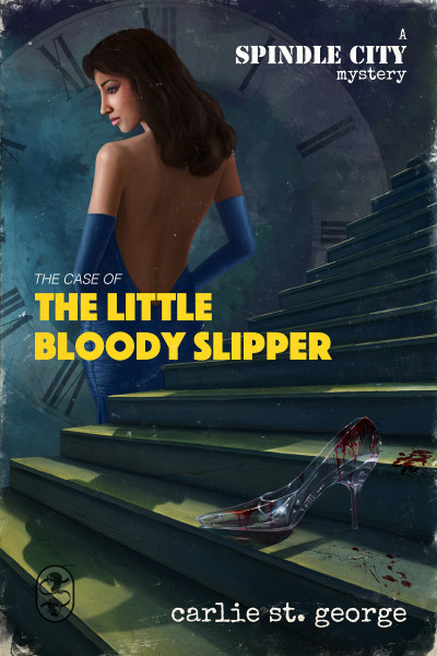 BloodySlipperCover_FINAL