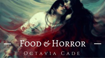 Food&Horror