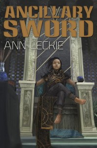 Ancillary_Sword_by_Ann_Leckie