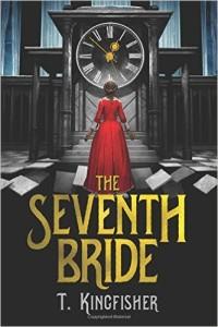 Seventh Bride