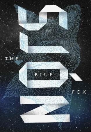 The_Blue_Fox