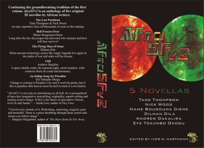 AFRO SF V2