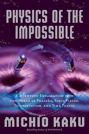 Physics_of_the_impossible_Kaku_2008