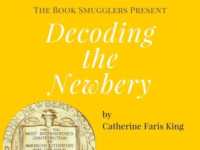 Decoding the Newbery