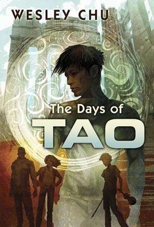 Days of Tao