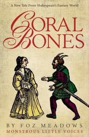 coral-bones-cover