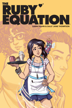 The-Ruby-Equation-cover-web