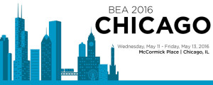 BEA+2016+Chicago