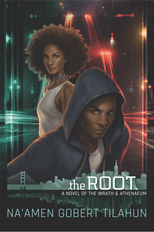 The Root