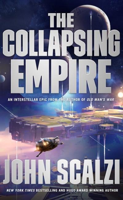 CollapsingEmpire_coverfull