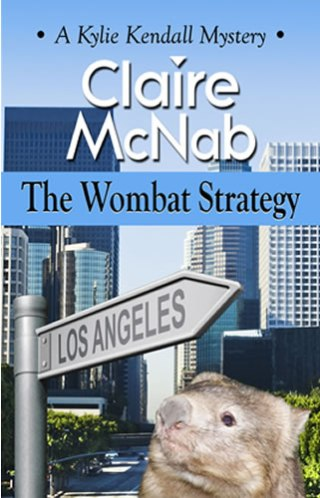 Wombat Strategy_lg