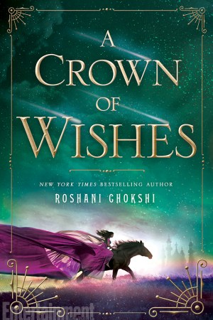a-crown-of-wishes-cover-image