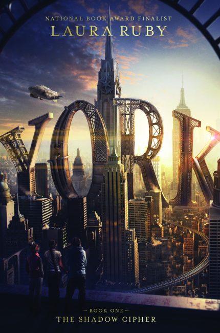 york-hc