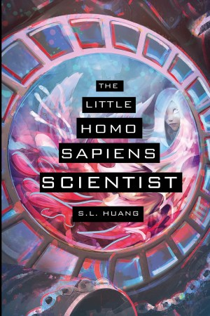 The Little Homo Sapiens Scientist