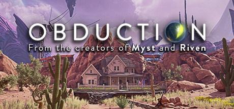 obduction-cover