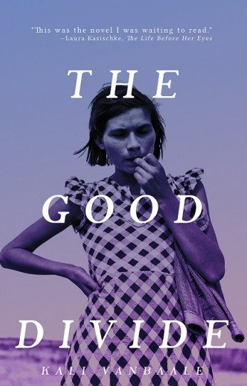 the-good-divide-cover-full1-740x543