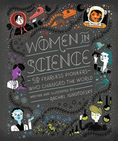 women-in-science
