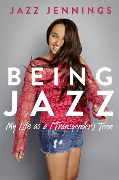 being-jazz