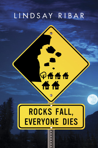 rocks-fall-everyone-dies