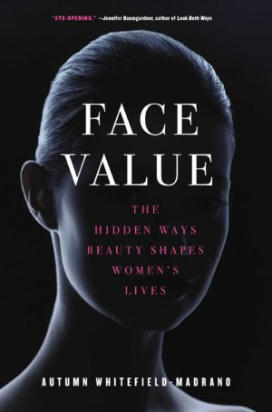 face-value