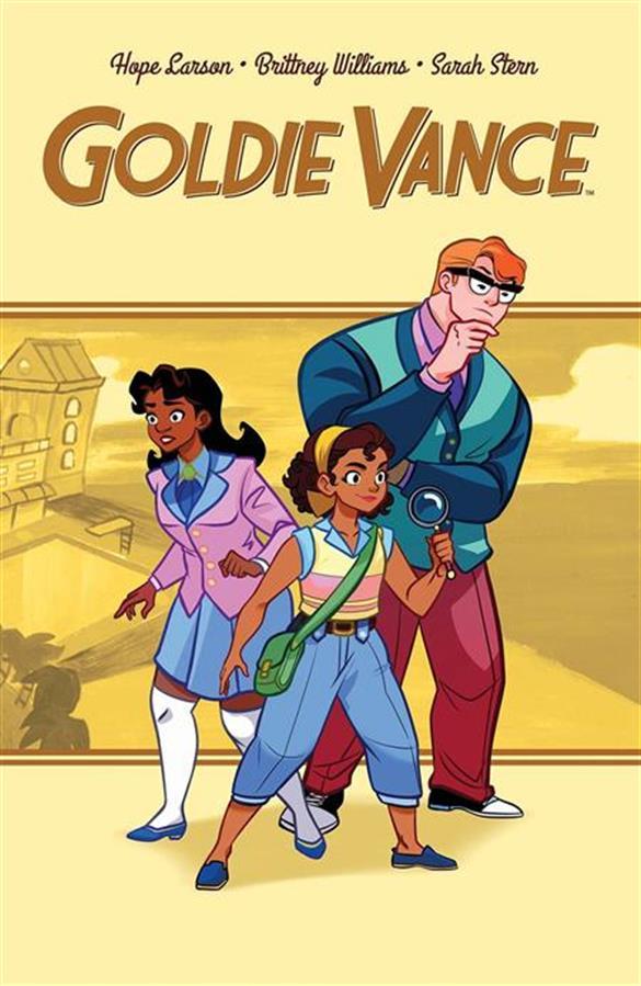 goldie-vance